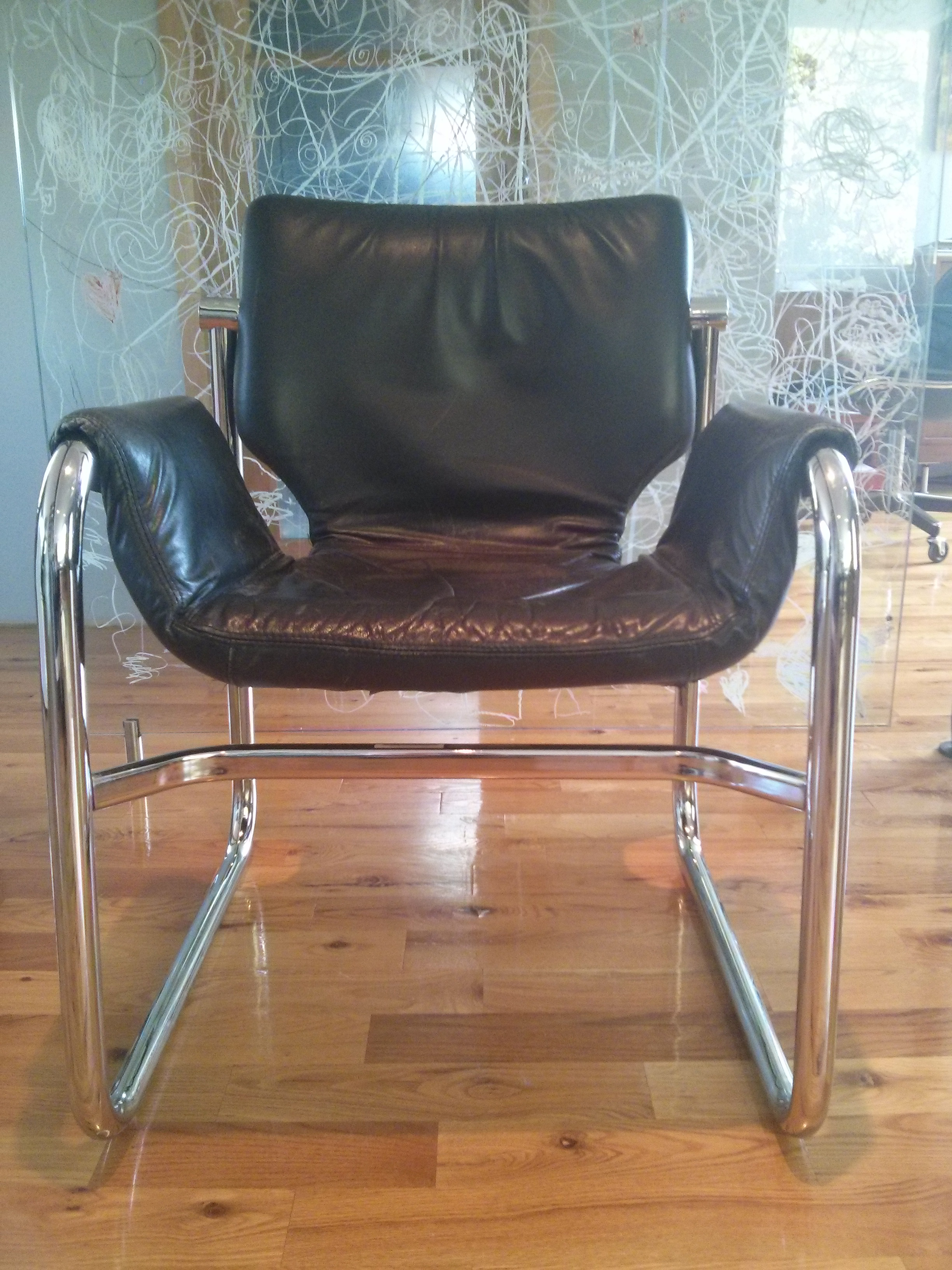 Designer Vintage And Mid Century Furniture Ottawa